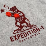 EXPEDITION ONE Skateboards スケボー スケートボード Tシャツ 通販 Cali T-shirt 06