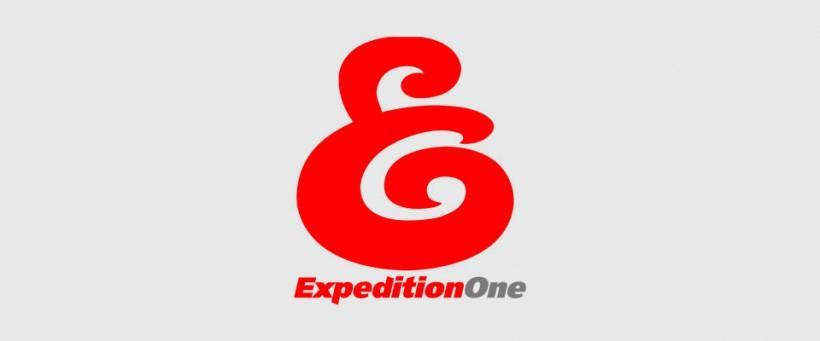 EXPEDITION ONE エクスペディションワン スケボー 通販 スケートボード デッキ ブランド