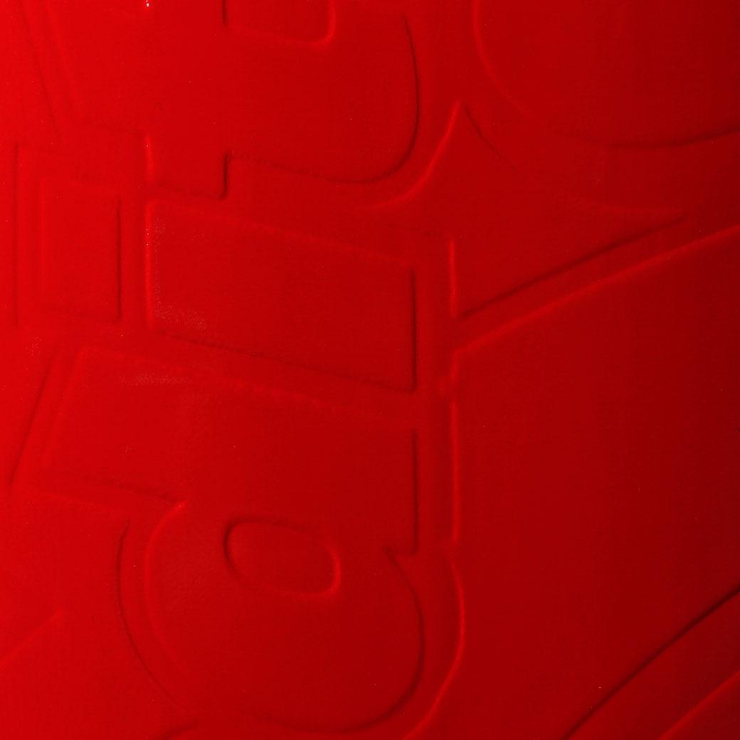 スケボー デッキ 通販 EXPEDITION ONE エクスペディションワン プライスポイント PRIMARY 7.75インチ
