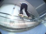 スケボー DVD FAR OUT アマチュア ローカル スケートボード 富山 中川龍介 高島圭四郎