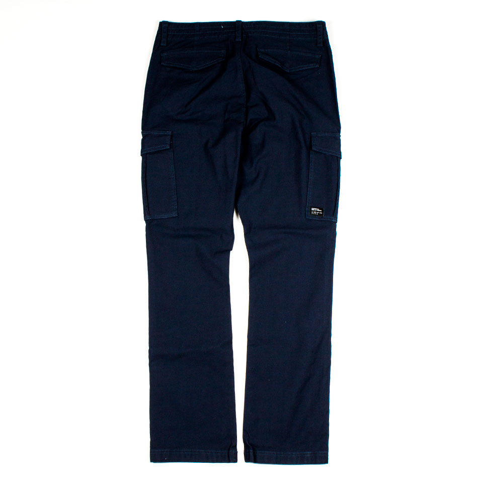 foursatr-cargo-navy-02