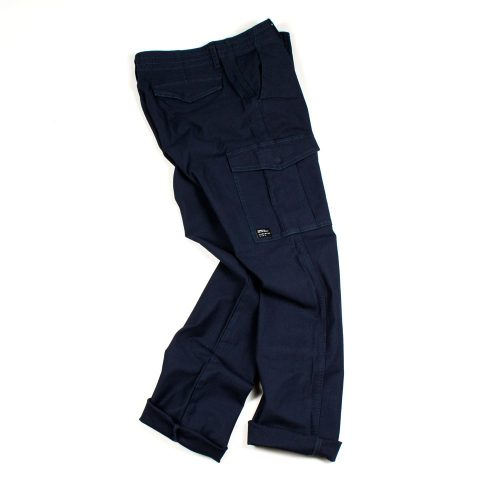 foursatr-cargo-navy-03