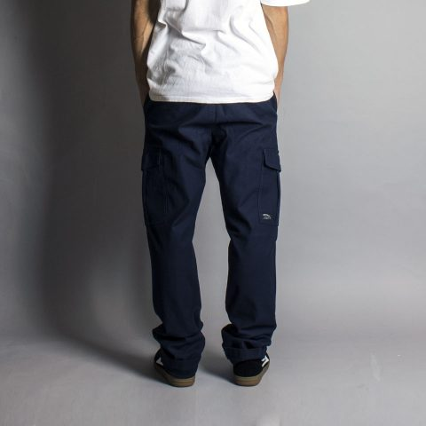 foursatr-cargo-navy-06