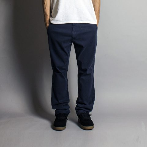 foursatr-carroll-standard-navy-03