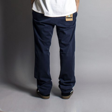 foursatr-carroll-standard-navy-05