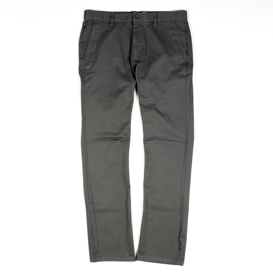 foursatr-collective-chino-grey-01