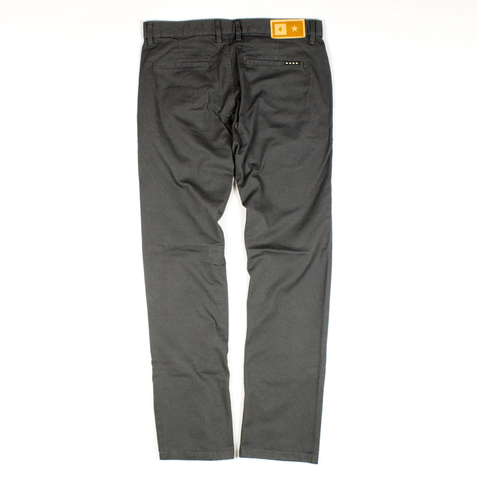 foursatr-collective-chino-grey-02