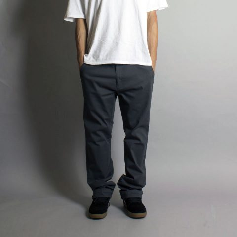foursatr-collective-chino-grey-03