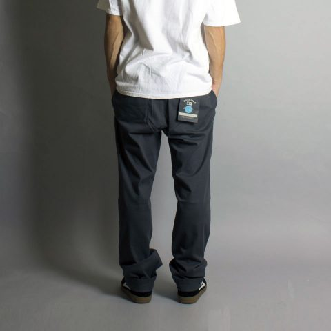 foursatr-collective-chino-grey-05