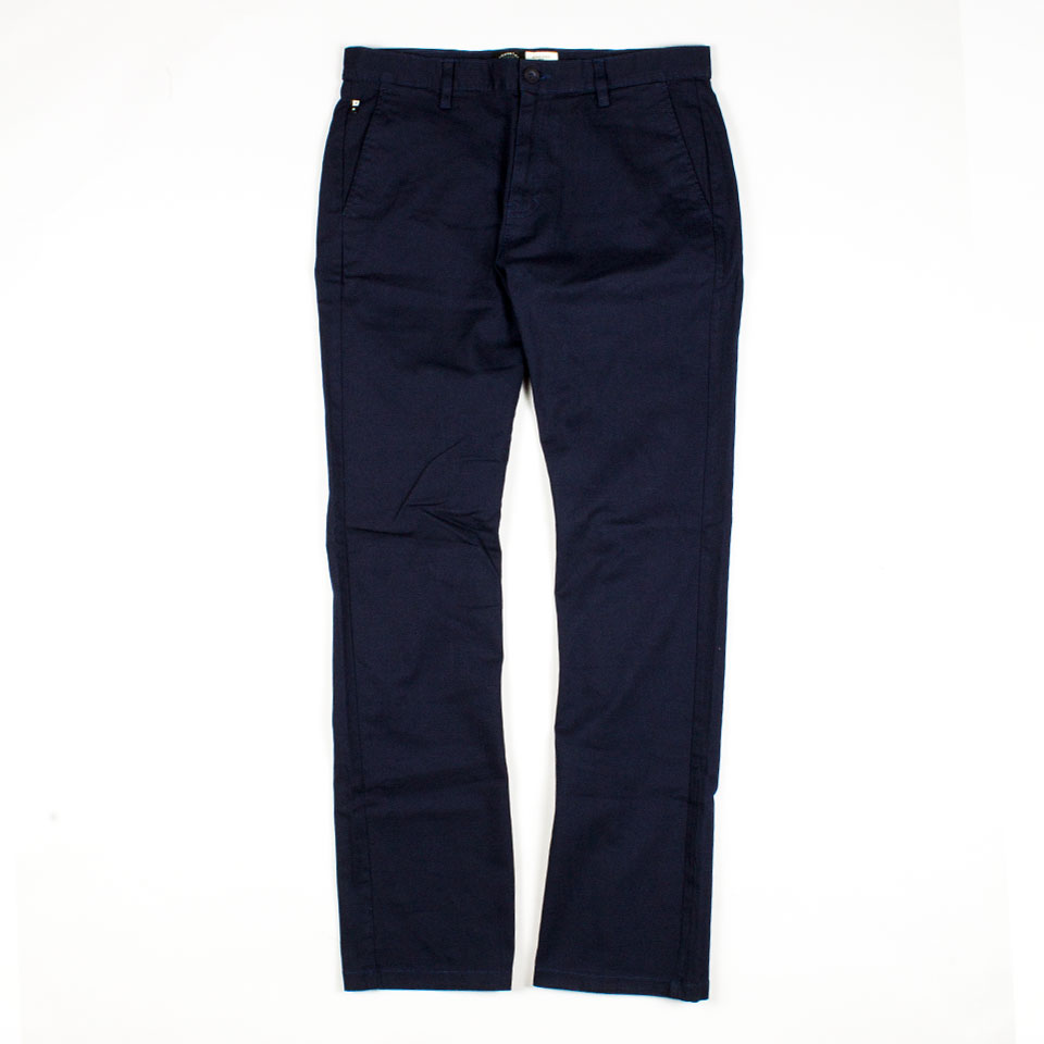 foursatr-collective-chino-navy-01
