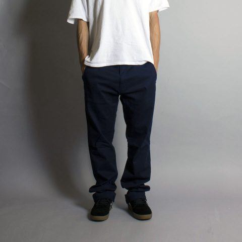 foursatr-collective-chino-navy-03