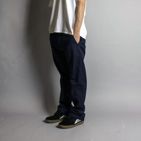 foursatr-collective-chino-navy-04