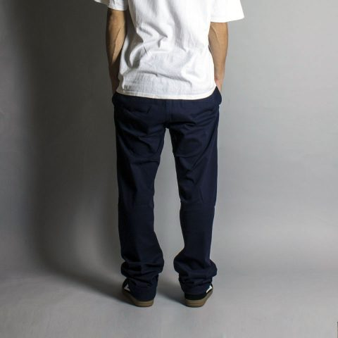 foursatr-collective-chino-navy-05