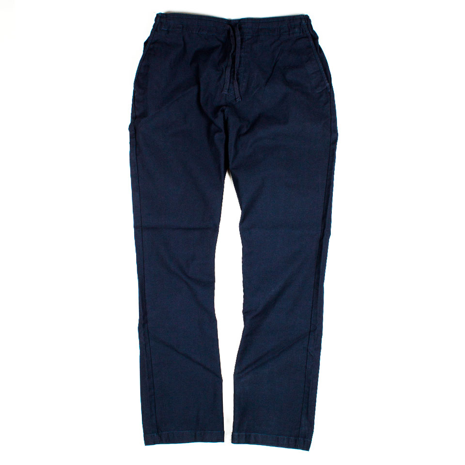 foursatr-drawcord-pant-navy-01