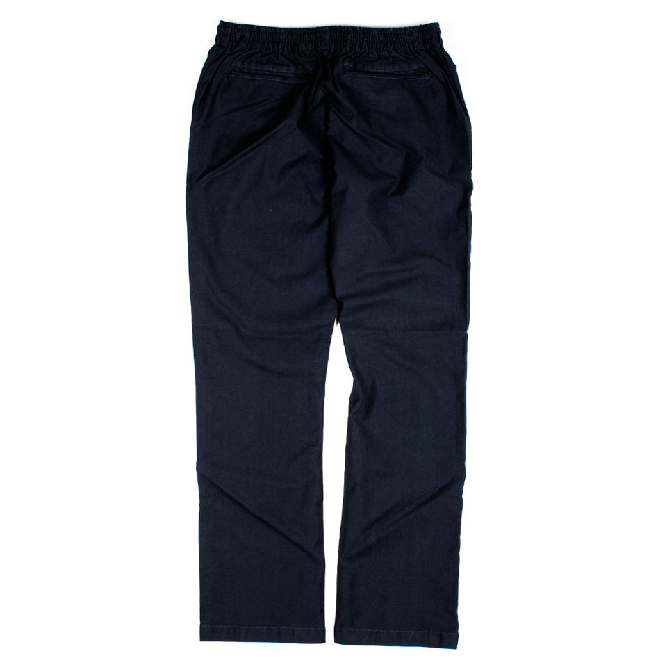 foursatr-drawcord-pant-navy-02