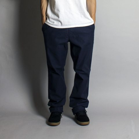 foursatr-drawcord-pant-navy-03