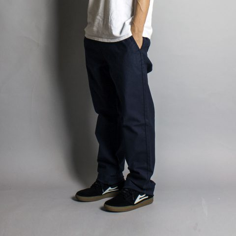 foursatr-drawcord-pant-navy-04
