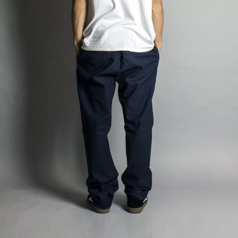 foursatr-drawcord-pant-navy-05