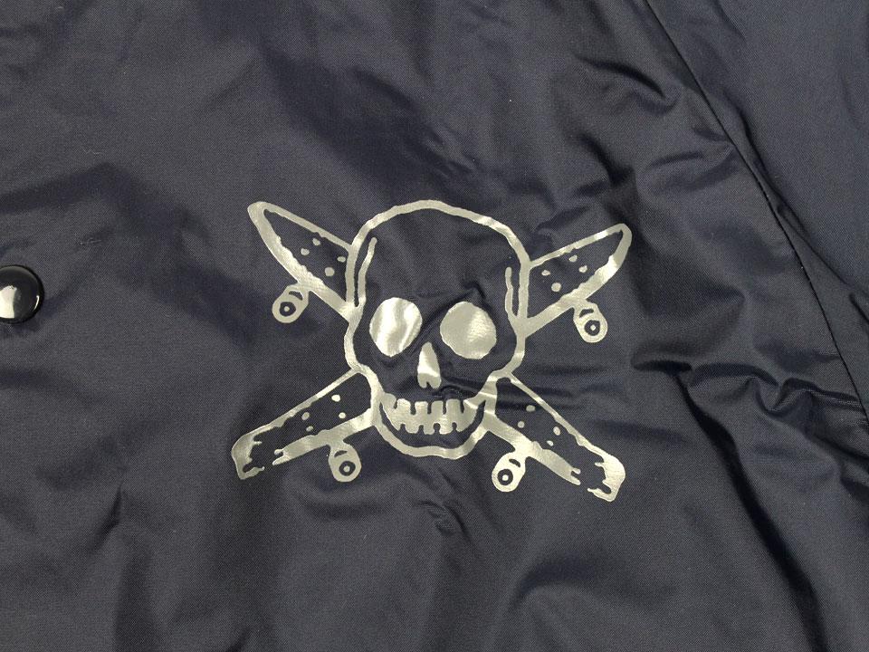 fourstar-coach-jkt-navy-02