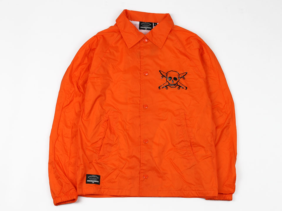 fourstar-coach-jkt-orange-01