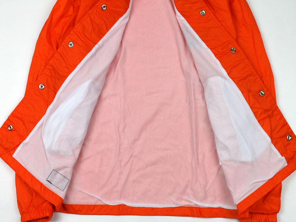 fourstar-coach-jkt-orange-04