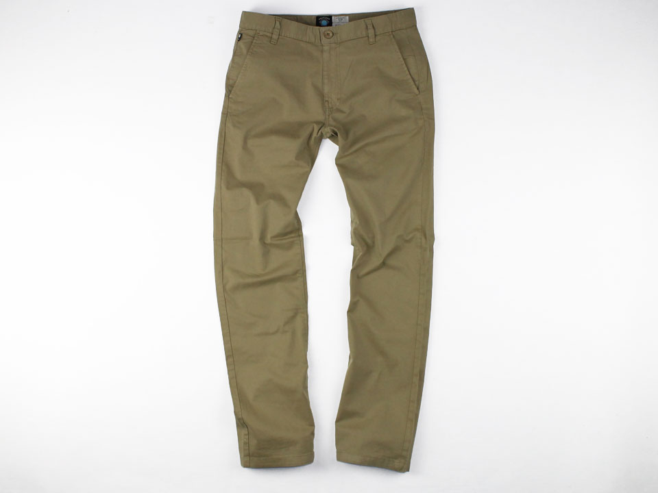 fourstar-collect-chino-khaki-01