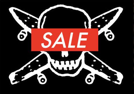 fourstar-sale-banner