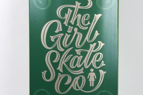GIRL AODBE #madethis CORY KENNEDY コリー・ケネディ