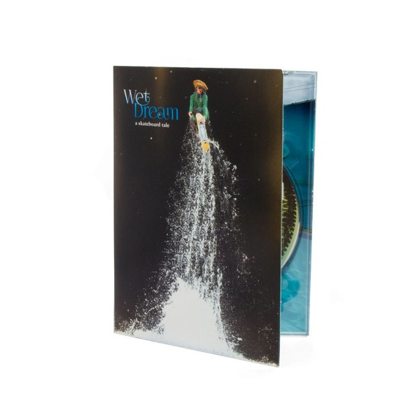 girl-skateboards-wet-dream-skateboard-dvd-p20560-49525_image
