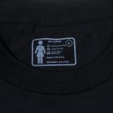 Girl Skateboards OG Logo T-Shirt 04