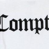 Gold Skateboards Compton T-Shirt 03