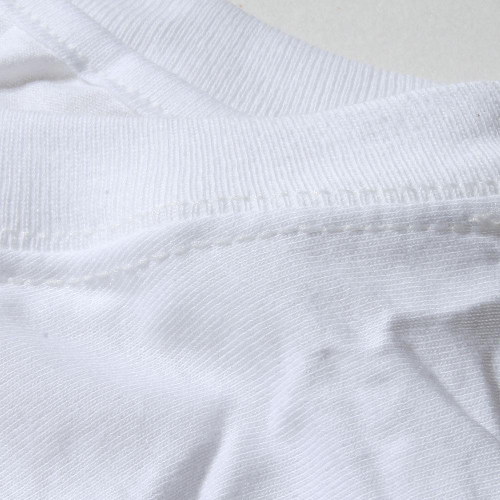 HANES ヘインズ 3パック Tシャツ