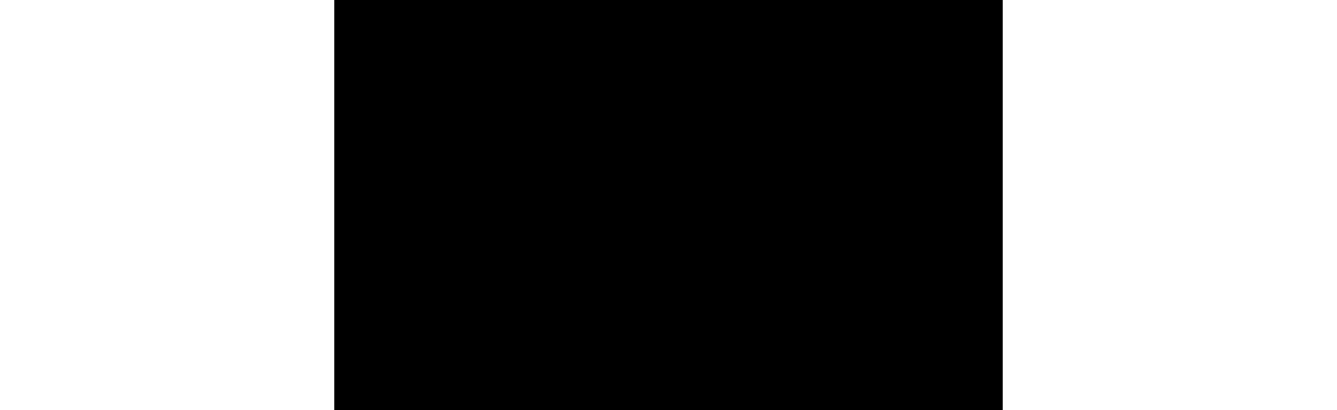 スケボー通販ショップ ハイファイブのロゴ