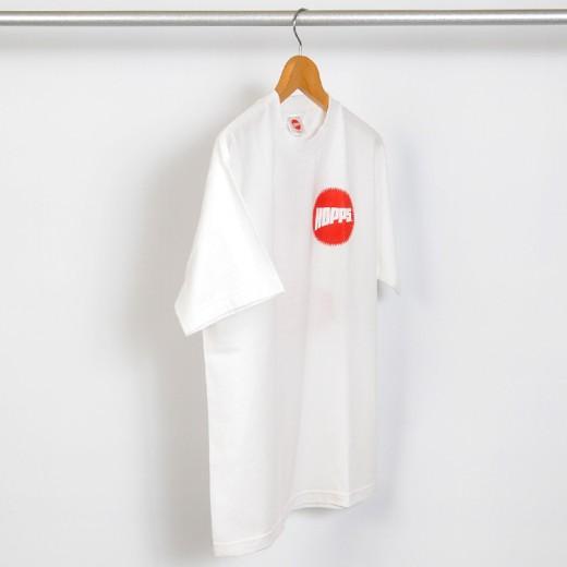 Hopps スケボー スケートボード Tシャツ