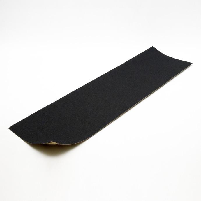 JESSUP ジェサップ スケボー スケートボード デッキテープ 通販