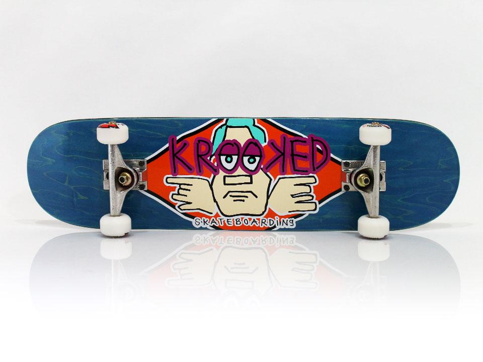 krooked-comp-01