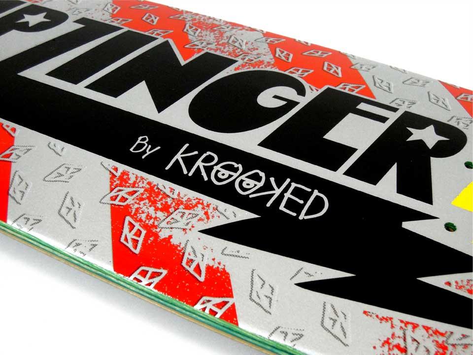 krooked-zip-zinger-hazard-75-071