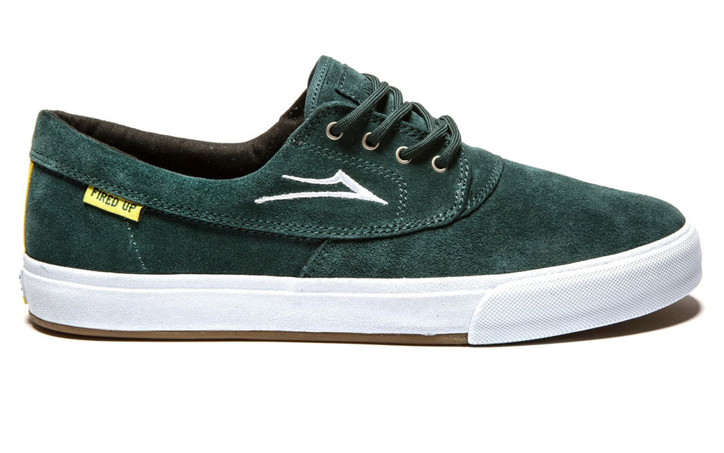 LAKAI OURLIFE CAMBY VLK