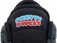 LAKAI MANCHESTER SELECT PRETTY SWEET ラカイ マンチェスター セレクト プリティスイート スケボー スケートボード シューズ 通販 ロゴ