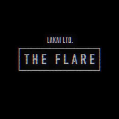 LAKAI THE FLARE DVD&限定シューズの予約受付を開始しました!