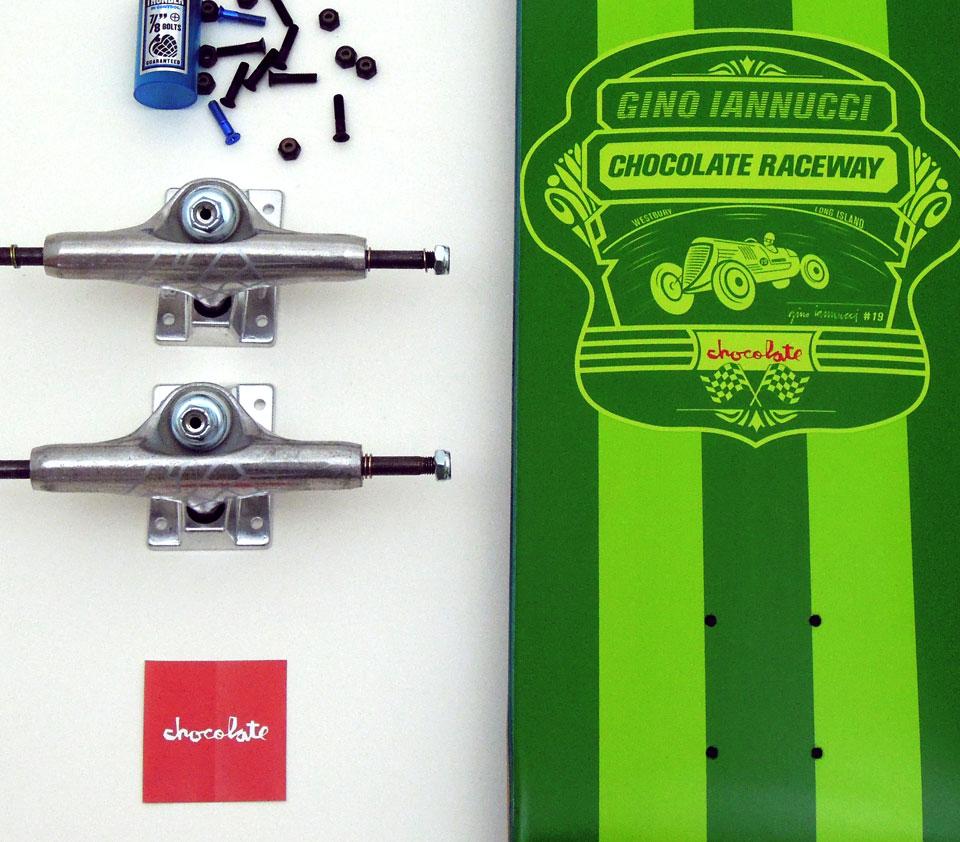 スケボー 初心者 通販 スケートボード デッキの選び方 コンプリートデッキ 太め サイズ 安定感 トラックの幅
