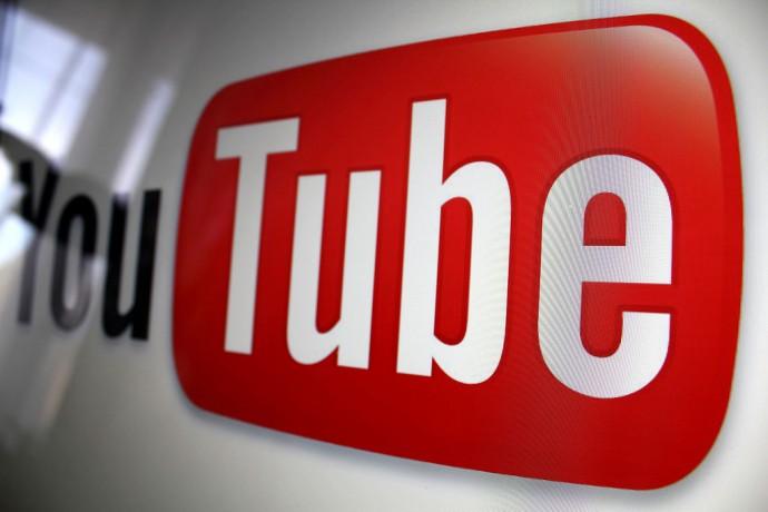 YouTubeをスロー再生で見る方法