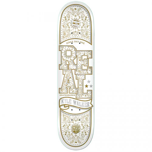 large_68871_real_walker_poppin775_lowpro_deck