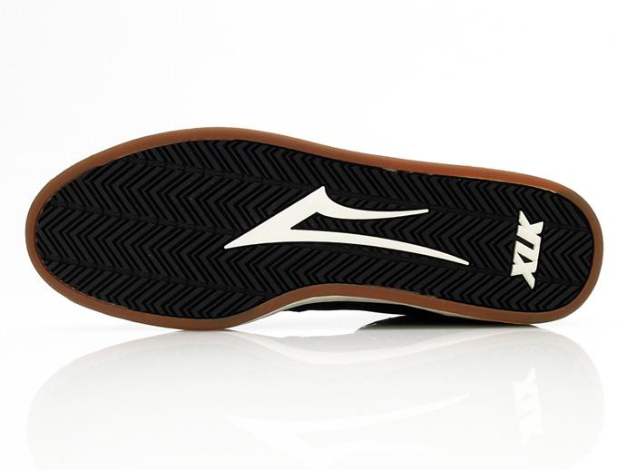 LAKAI スケボー スケートボード スニーカー 通販 TELFORD テルフォード XLK ソール