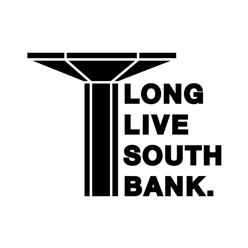 LLSB サウスバンク