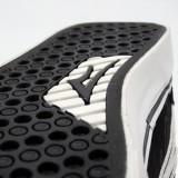 LAKAI MANCHESTER SELECT FOURSTAR 15YEAR ANNIVERSARY BLACK PACK 通販 スニーカー スケボー スケートボード ラカイ フォースター ソール拡大