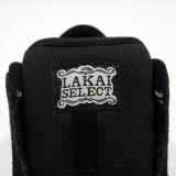 LAKAI MANCHESTER SELECT FOURSTAR 15YEAR ANNIVERSARY BLACK PACK 通販 スニーカー スケボー スケートボード ラカイ フォースター タグ