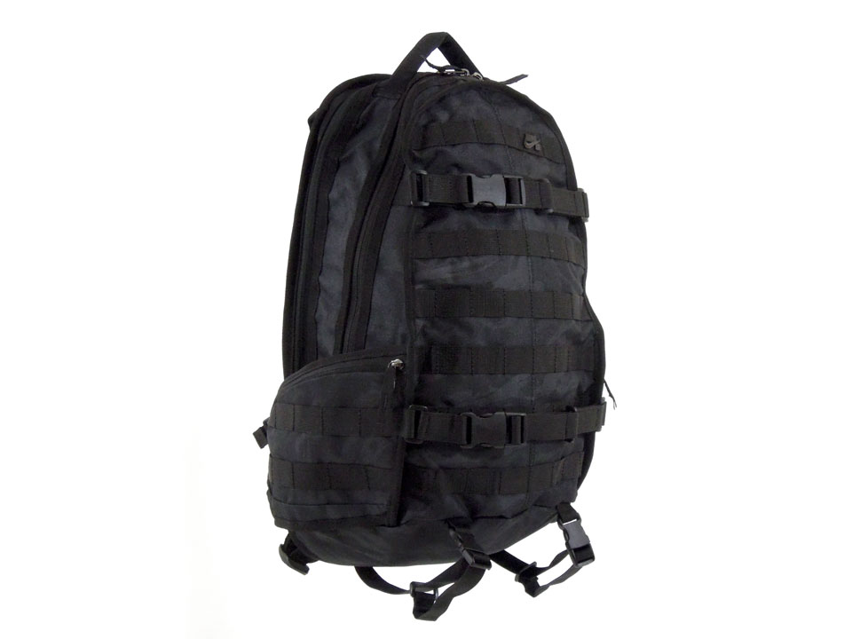 NIKE SB RPM Backpack ナイキ スケートボード スケボー バッグ デッキ取り付け バックパック 2