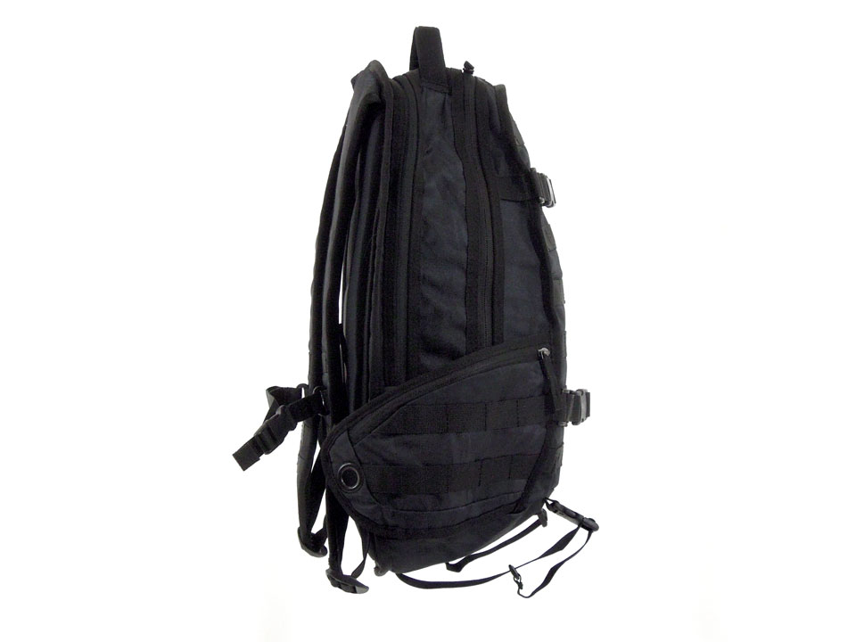 NIKE SB RPM Backpack ナイキ スケートボード スケボー バッグ デッキ取り付け バックパック 4
