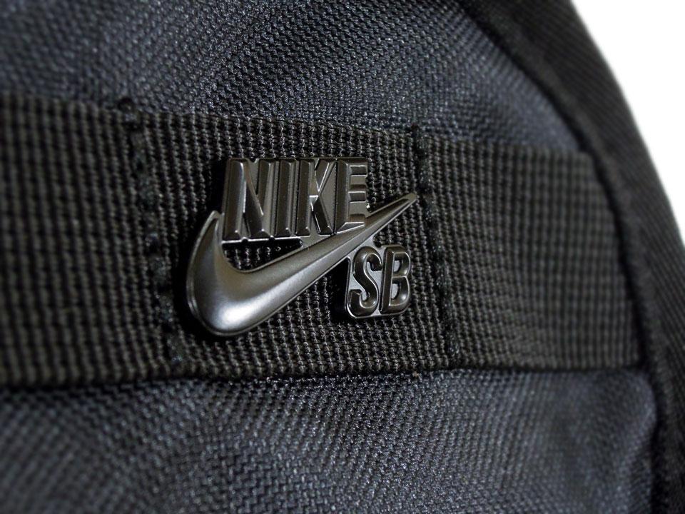 NIKE SB RPM Backpack ナイキ スケートボード スケボー バッグ デッキ取り付け バックパック 7